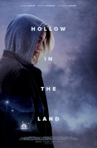 Hollow in the Land (2017)