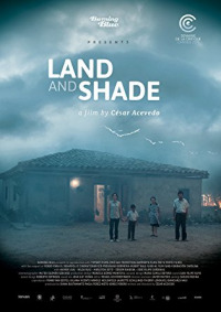 Land and Shade (2015)