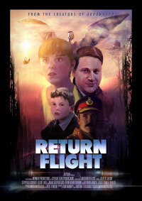 Return Flight (2016)