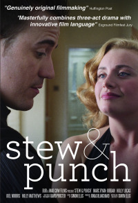 Stew & Punch (2013)