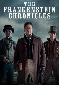 The Frankenstein Chronicles Season 2 (2017)