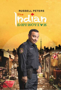 The Indian Detective Season 1 (2017)