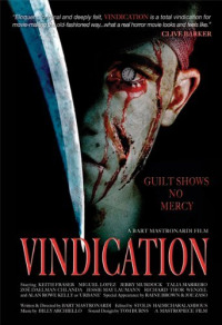 Vindication (2006)