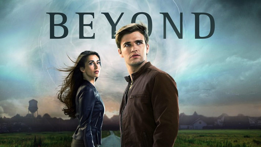watch the beyond 2018 movies free online xmovies8. Black Bedroom Furniture Sets. Home Design Ideas