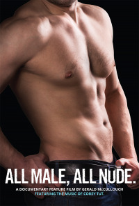 All Male, All Nude (2017)