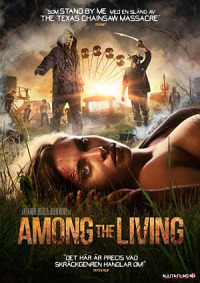 Among the Living (2014)