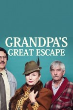 Grandpa&#39s Great Escape (2018)