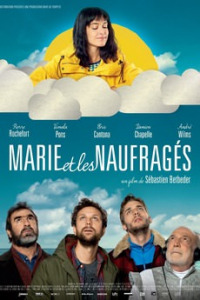 Marie and the Misfits (2016)