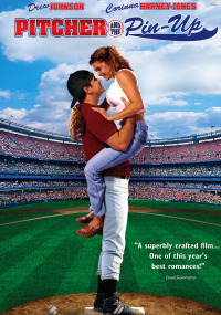 Pitcher and the Pin-Up (2003)
