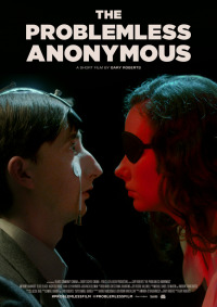 The Problemless Anonymous (2016)