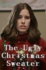 The Ugly Christmas Sweater (2017)