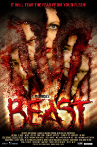 Timo Rose&#39s Beast (2009)