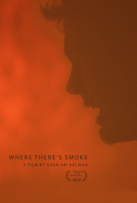 Where There&#39s Smoke (2017)