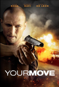 Your Move (2017)