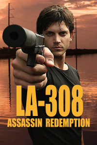 LA-308 Assassin Redemption (2009)