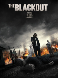 The Blackout (2014)