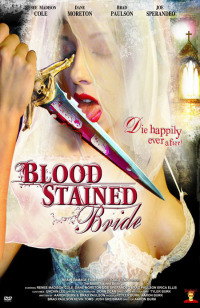 The Bloodstained Bride (2006)