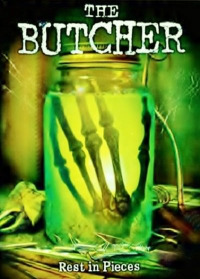 The Butcher (2006)