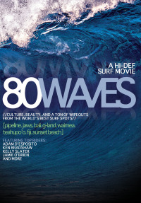 80 Waves (2010)