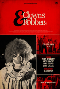 Clowns & Robbers (2013)