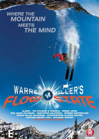 Flow State (2012)