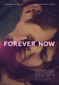 Forever Now (2017)