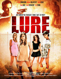 Lure (2010)