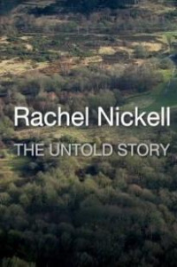 Rachel Nickell: The Untold Story