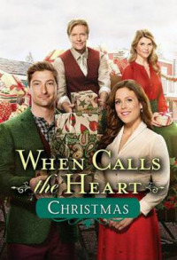 When Calls the Heart Season 5 (2018)
