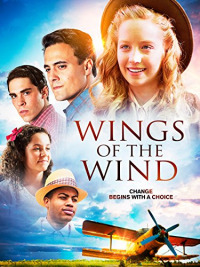 Wings of the Wind (2015)