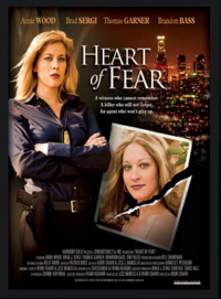 Heart of Fear (2006)