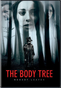 The Body Tree (2017)