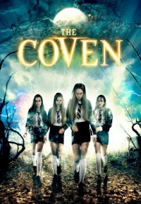 The Coven (2015)