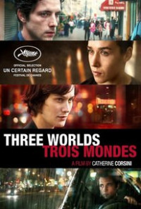 Three Worlds (2012)