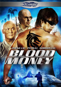 Blood Money (2012)