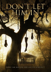 Don&#39t Let Him In (2011)