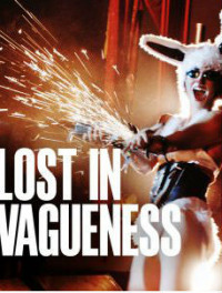 Lost in Vagueness (2017)