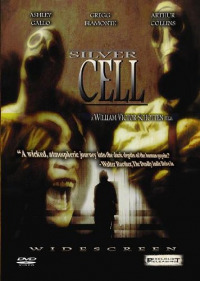 Silver Cell (2011)