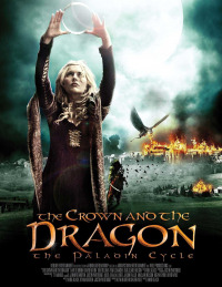The Crown and the Dragon (2013)