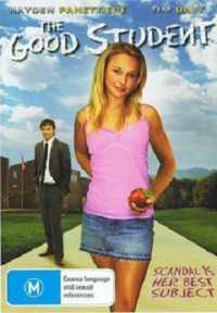 The Good Student (2006)