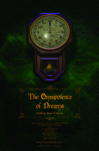 The Omnipotence of Dreams (2017)