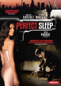 The Perfect Sleep (2009)