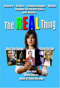 The Real Thing (2002)