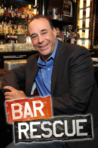 Bar Rescue Season 6 (2018)