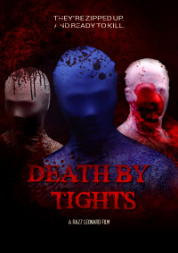 Death by Tights (2015)