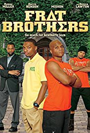 Frat Brothers (2013)