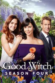 Good Witch Season 4 (2018)