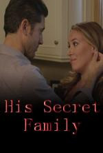 His Secret Family (2015)