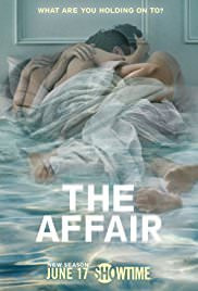 The Affair Season 2 (2016)
