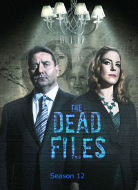 The Dead Files Season 12 (2018)